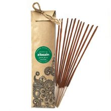 عود شاخه ای دستساز هندی سنبل هندی