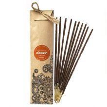 عود شاخه ای دستساز هندی : صندل خالص