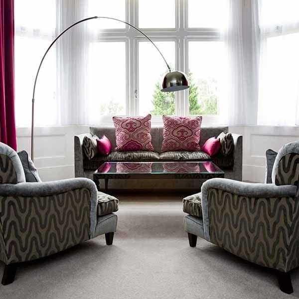60 نکته ساده برای زیبا کردن دکوراسیون منزل