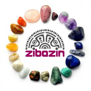 سنگ درمانی چیست؟