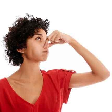 فواید باد معده در درمان بیماری ها