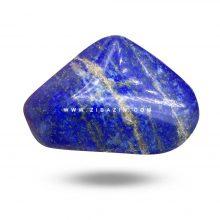 سنگ راف لاجورد کد 3
