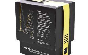 تی آر ایکس TRX Pro kit