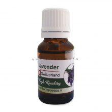 روغن معطر (اسانس) ۲۰ میل رایحه اسطوخودوس : Lavender