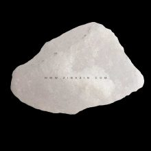 سنگ نمک دکوری : کد۱
