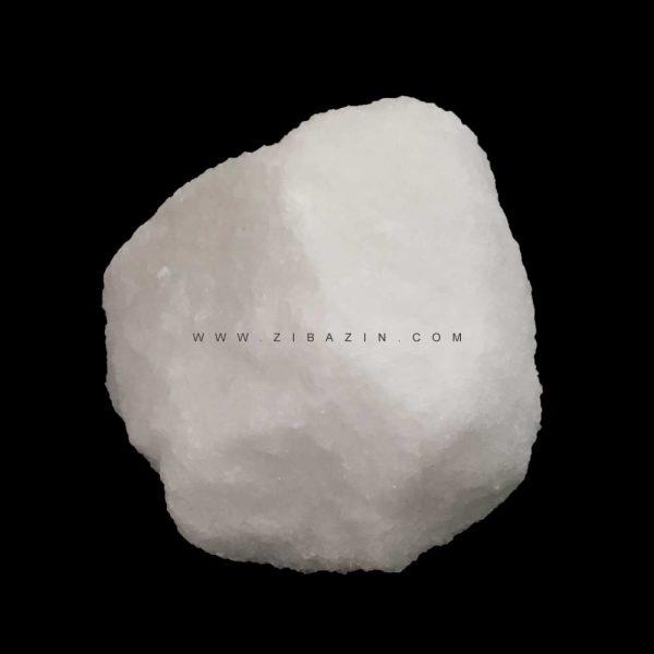 سنگ نمک دکوری : کد۳