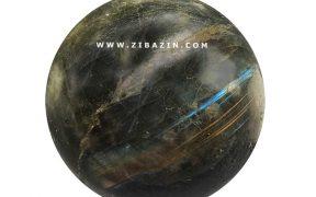 1-labradorite-sphere