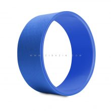 یوگا ویل (چرخ یوگا) : آبی