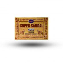 عود دستساز سوپر صندل (Super Sandal) برند راج : ۱۰۰ گرمی