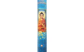 عود شاخه ای HEM رایحه : Lord Buddha