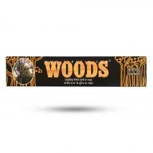 عود دستساز چوب : ۲۵ گرمی