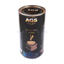 خاک معطر طلایی AGS رایحه : COFFEE