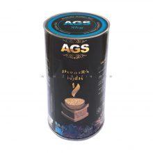 خاک معطر طلایی AGS رایحه : SKY