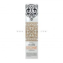 عود دستساز وایت استون (White Stone) برند دارشان : ۲۰ گرمی