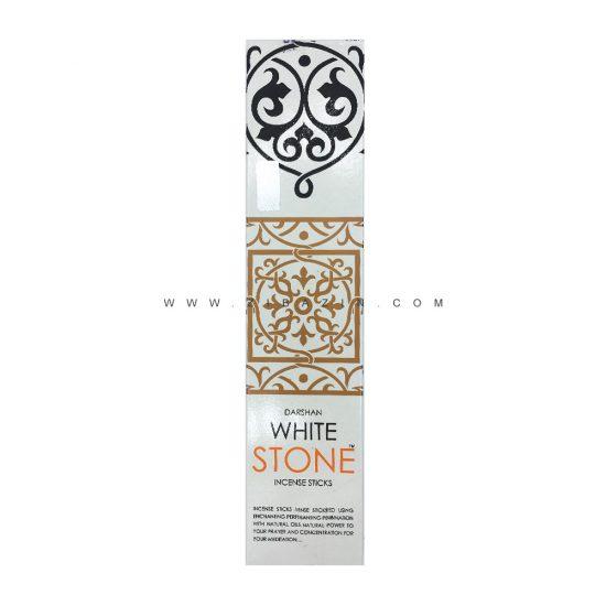 عود دستساز وایت استون (White Stone)