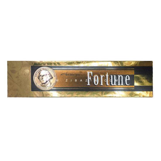 عود دستساز خوشبختی (Fortune) برند آمریا : ۵۰ گرمی
