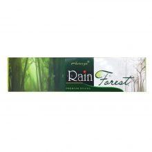 عود دستساز باران جنگلی (Rain Forest) برند آمریا : ۲۰ گرمی