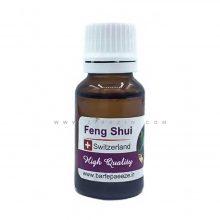 روغن معطر (اسانس) ۲۰ میل رایحه فنگ شویی : Feng Shui