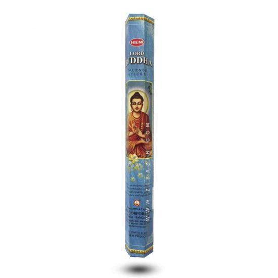 عود شاخه ای HEM رایحه : Lord Shiva