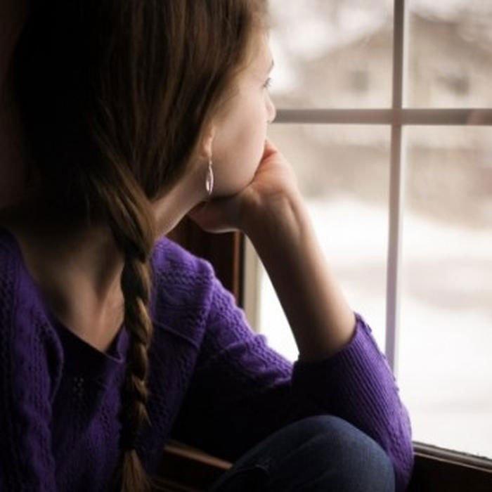 درمان افسردگی بصورت طبیعی با ۷ روش ساده