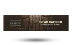 عود دستساز دریم کچر (Dream Chatcher)