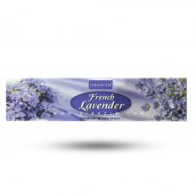 عود دستساز اسطخودوس فرانسوی (Ferench Lavender) برند ناندیتا : 100 گرمی