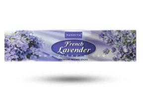 عود دستساز اسطخودوس فرانسوی (Ferench Lavender)