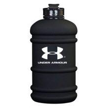 قمقمه جاگ واتر Under Armour ظرفیت ۲.۲ لیتری