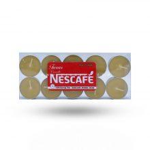 شمع وارمر معطر ۱۰ تایی اسانس : Nescafe