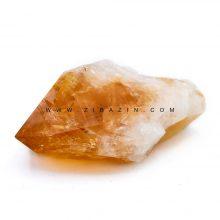 سنگ راف سیترین برزیل : کد ۳