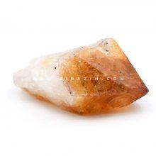 سنگ راف سیترین برزیل : کد ۱