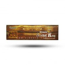 عود دستساز شاه صندل (Sandal King) برند فلوریش : ۵۰ گرمی