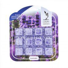 اسانس جامد ۱۲ عددی : Lavender