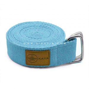 kaya-strap-5a-e163072947